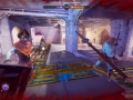 Mirage-Arcane-Warfare-Beta-Preview16