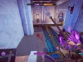 Mirage-Arcane-Warfare-Beta-Preview17