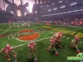 Mutant Football League01