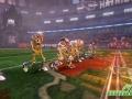 Mutant Football League02