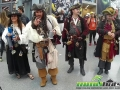 NYCC 2016 Cosplay 01 - PotC