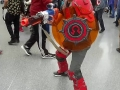 NYCC 2016 Cosplay 08 - Borderlands