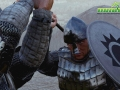 Of Kings and Men_fight2_Light