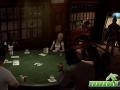 Prominence Poker - 03