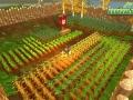 SamuTale_Farm 2
