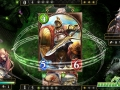 Shadowverse-Preview11