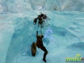Skara Blade Remains 02