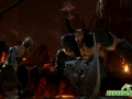Skara Blade Remains 06