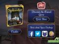 Splendor_Discover the Board Game