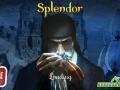Splendor_Loading Screen