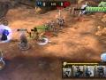 Star Wars Force Arena_Emporer Shield