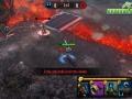 Star Wars Force Arena_Luke Attack