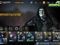 Star Wars Force Arena_Palpatine