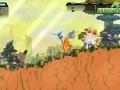 Starbreak_forest1