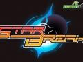 Starbreak_logo_StarBreak