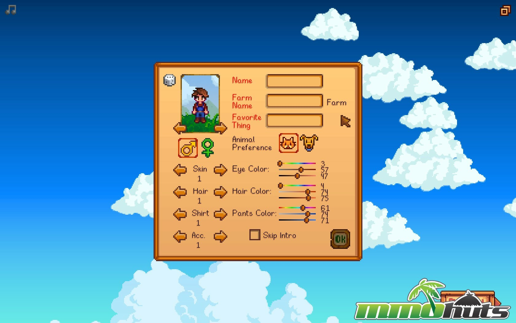 how to complete fish bundles in stardew valley