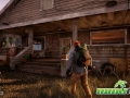 State of Decay 2 - 02
