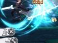 SAO Memory Defrag_Kirito