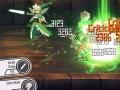 SAO Memory Defrag_Leafa