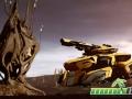 The Last Frontier - 05