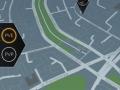Underverse_Map