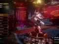 Warhammer40KEternalCrusade_SC04