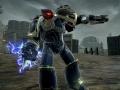 Warhammer40KEternalCrusade_SC09