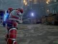 Warhammer40KEternalCrusade_SC11