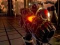 Warhammer40KEternalCrusade_SC12
