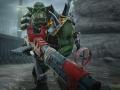 Warhammer40KEternalCrusade_SC15