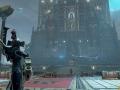 Warhammer40KEternalCrusade_SC18