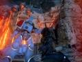 Warhammer40KEternalCrusade_SC20