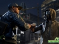 wd_media_screens-E3_TheWrench_ncsa