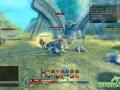 Weapons of Mythology02