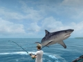 World Of Fishing_0003