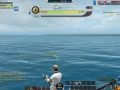 World Of Fishing_0006