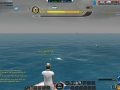 World Of Fishing_0007