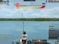 World Of Fishing_0020
