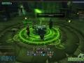 WoW Legion Impressions 02