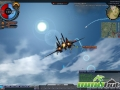 thumbs ace online fire missiles2