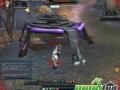 thumbs argo online f2p combat