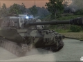AW_M109A6_Paladin_Screenshot