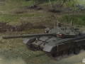 AW_T-90_Screenshot