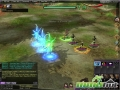 thumbs atlantica online fight