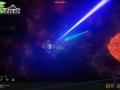 Barrage_Laser