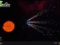 Barrage_Missiles