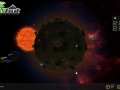 Barrage_Planet