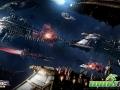 BattleFleet - 01