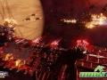 BattleFleet - 02