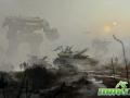 BattleTech -04